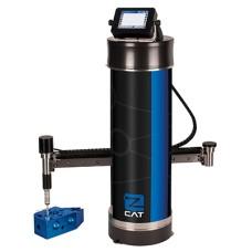 54-950-001-0 Fowler zCAT Portable CMM
