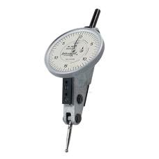 """74.111370 Brown & Sharpe 312b-1 Interapid Dial Test Indicator 0.06"""" Range"""