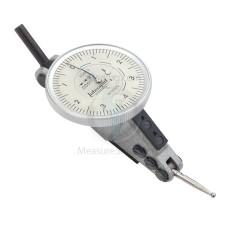 """74.111372 Brown & Sharpe 312b-3 Interapid Dial Test Indicator 0.016"""" Range"""