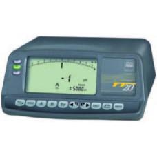 04430009 TT20 TESATRONIC TT Electronic Gage Amplifier
