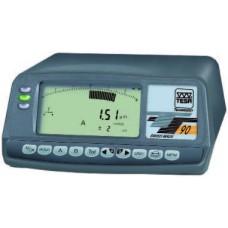 04430012 TT90 TESATRONIC TT Electronic Gage Amplifier