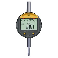 "01930230 TESA DIGICO 205 Digital Electronic Indicator .5""/12.5mm"