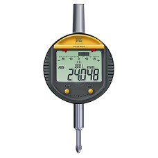 "01930240 TESA DIGICO 405 MI Digital Electronic Indicator with Rotating Dial 0.5""/12.5mm"