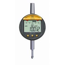 "01930258 TESA DIGICO 705 MI Digital Electronic Indicator .5""/12.5mm"