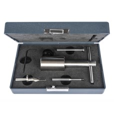 00760232 Brown & Sharpe Height Gages Starter Accessory Kit