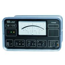 04430003 Brown & Sharpe TESATRONIC TTA20 Digital Display Unit