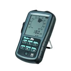 04430013 Brown & Sharpe TESATRONIC TWIN-T10 Digital Display Unit