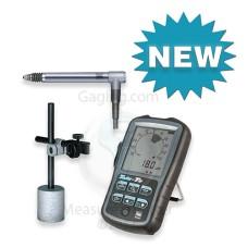 04430013P2 Brown & Sharpe TESA µ-Finder Set 22