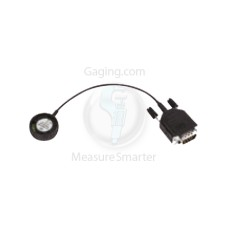 04760179 TESA Adaptor type Sub-D 9p RS232/TLC (without Bluetooth® emitter)