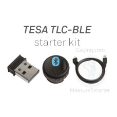 04760183 TESA B&S TLC-BLE Bluetooth Wireless Starter Kit