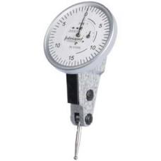 "074111370 Interapid 312 Series Brown & Sharpe Horizontal Dial Test Indicator -  0.060"""