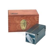 599-760 Brown & Sharpe Permanent Magnetic Block