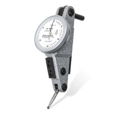 """74.111371 Brown & Sharpe 312b-2 Interapid Dial Test Indicator 0.06"""" Range"""