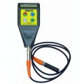 Coating Thickness Gauges / Paint Thickness Gauges