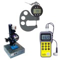 Thickness Measurement / Snap Gages