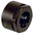 Craftsman Industries Replacement Locknuts
