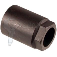 ENP-0500 Craftsman Industries Replacement Locknut for DA300 Extension