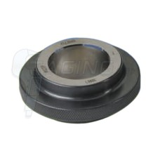 "21162 Triga-Bore Master Setting Ring,Class Z .2912"" diameter"