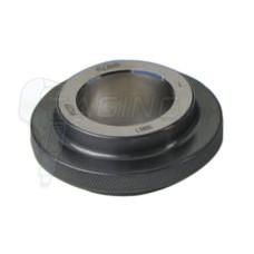 "21162 Triga-Bore Master Setting Ring,Class Z .2912"" diameter"