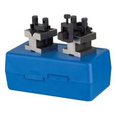52-475-001-1 Fowler X-Blox Jr. V-Block Set