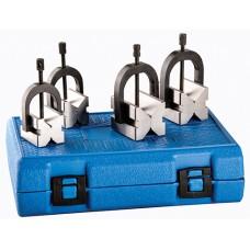 52-475-500-0 Fowler X-BLOX V-Block Set