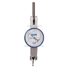 "52-562-001-0 Fowler X-Test 0.005"" Dial Indicator - 1-1/2"""
