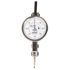 52-562-008-0 Fowler X-Test 0.01mm Dial Indicator - 38mm