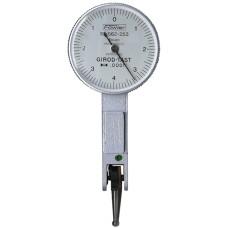 """52-562-253-0 Fowler Girod TAST 0.008"""" Dial Indicator - 1"""" dial diameter"""
