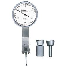 "52-562-775-0 Fowler Whiteface 0.030"" Test Indicator - 1"" dial diameter"