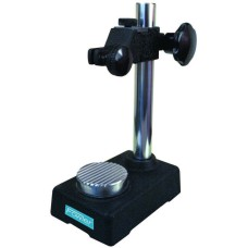 52-580-011-0 Fowler High Precision Dial Gage Stand