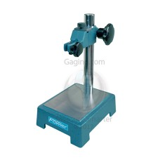52-580-016-0 Fowler Economy Dial Gage Stand