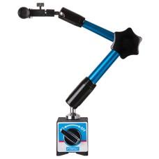 52-585-095-0 Fowler Hydraulic Arm Magnetic Base