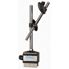 52-585-200 Fowler Anyform Magnetic Base