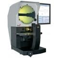 Optical Comparators / Profile Projectors
