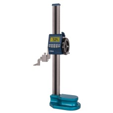 """54-175-012-1 Fowler Z-Height-E ABS PLUS Electronic Height Gage 12""""/300mm"""