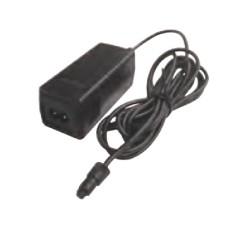54-192-018-0  Trimos Charging Set/Power Supply 120V for V3,V4,V5,V6 Height Gages