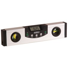 "54-440-600-0 Fowler Xtra-Value 9"" Electronic Level"
