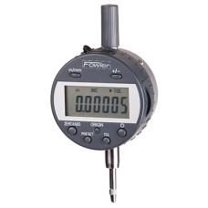 "54-520-305-0 Fowler Indi-Max Electronic Indicator .5""/12.5mm"