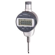 "54-520-310-0 Fowler Indi-Max Electronic Indicator 1""/25mm"