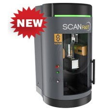 54-902-406-0 Fowler Sylvac Scan F60 without tilting