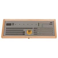 54-930-217-0 Fowler Sylvac Hi_CAL Basic Probe Kit