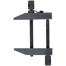 """52-465-005 Fowler Parallel Clamp 1-1/4"""""""