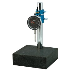 52-580-030-0 Fowler Granite Dial Gage Stand
