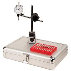 52-585-310-0 Fowler Indicator and Mini Mag Set