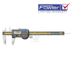 "54-100-067-1 Fowler Ultra-Cal V Electronic Caliper 6""/150mm"