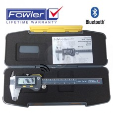"54-100-167-0 Fowler Sylvac Bluetooth Calipers 6""/150mm (810.1506)"