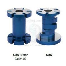 ADM-E Glastonbury Southern Gage Depth Micrometer Master - English
