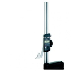 "4426100 Digimar 814SR Mahr Height Gage 14""/350mm"