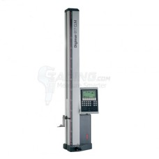 "4429012P, 4429012 Digimar 817 CLM Quick Height 2-D Mahr Height Gage 40""/ 1000mm"