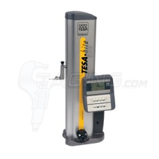 "00730043 Brown & Sharpe TESA-HITE 400  Height Gage 16""/400mm"